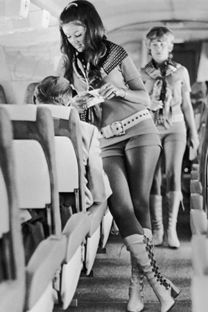 groovy airline